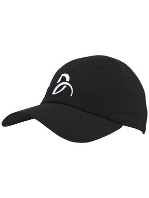Product image of Lacoste Men s Core Novak Djokovic ND Hat 77ed5b71c75