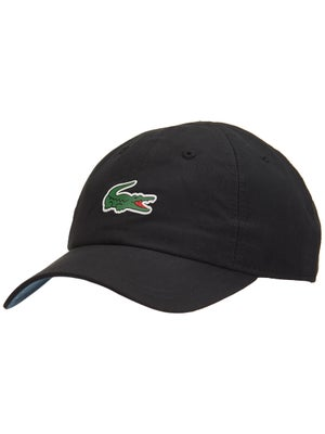 Product image of Lacoste Men s Core Novak Djokovic Croc Hat 8c8ada8c6ed
