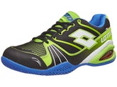 Lotto Tennis Shoes