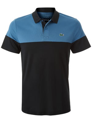 331cd1e99 Product image of Lacoste Men s Spring Colorblocked Polo