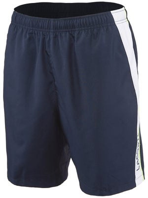 Lacoste Men's Spring Colorblock Short