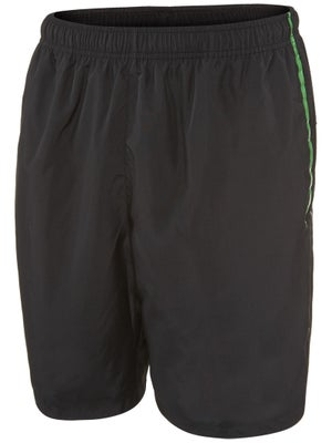 Lacoste Men's Spring Engineered Short
