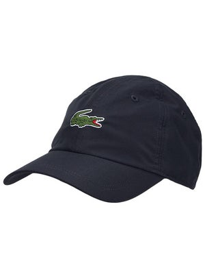 Lacoste Men's Sport Tennis Hat