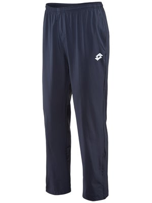Lotto Men's Spring Top Line Pant