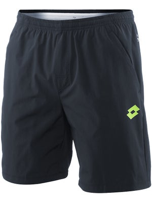 Lotto Men's Spring Top Line Short