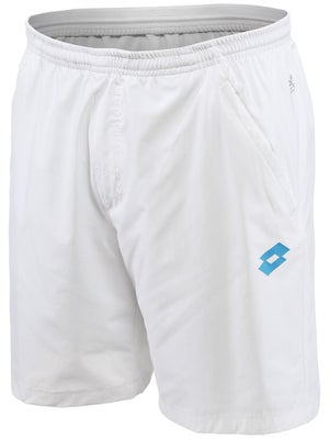 Lotto Men's Summer Top Line Short