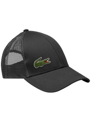 Lacoste Men's Trucker Hat