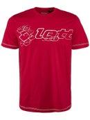 Lotto Mens Reed Losanga T-Shirt