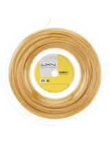 Luxilon 4G 16L/1.25 String Reel - 660'