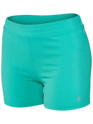 Lija Women's Clarity Climate Short