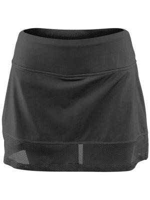Lija Women's Endurance Edge Skort