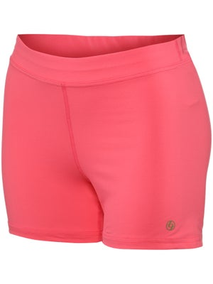 LIJA Women's Force Climate Short