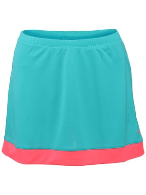 Lotto Women's Fall Noa Skort