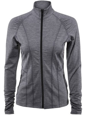 LIJA Women's Force Slick Jacket