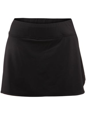 LIJA Women's Force Slick Skort