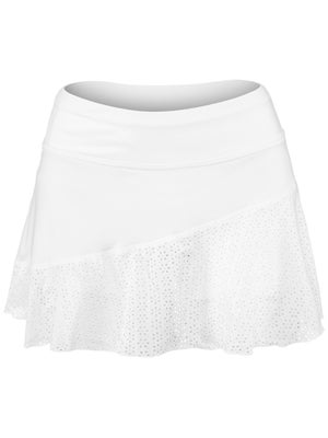 Lija Women's Pursuit Multi Panel Skort