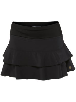LIJA Women's Pursuit Match Skort