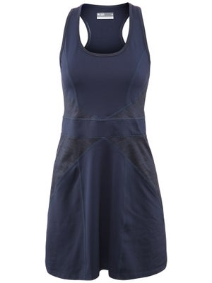 LIJA Women's Pace Ultimate Panelled Dress