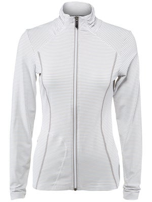 Lole Women's Spring Essential Jacket