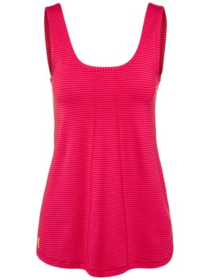 Lole Women's Spring Fancy Tank