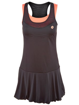 Lotto Women's Spring Nixia Dress