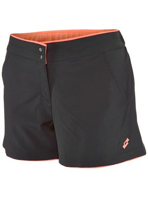 Lotto Women's Spring Nixia Short