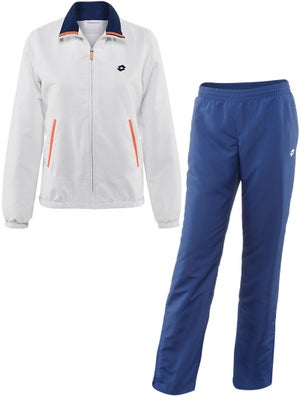 Lotto Women's Spring Shela Warm-Up