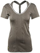 Lole Womens Spring Smash Top