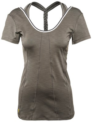Lole Women's Spring Smash Top