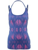 Lole Womens Spring Spiral Tank