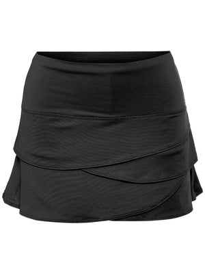 42b9d95597e4 Product image of Lucky in Love Women's Team Scallop Skirt