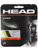 Head Lynx 16/1.30 Strings