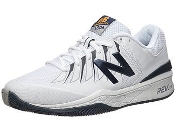 5c66856cd0805 Product image of New Balance MC 1006 2E Wh/Navy Men's Shoes