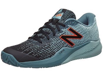 newest 0df43 c3f5d Product image of New Balance MC 996v3 TW D Slate Men s Shoes