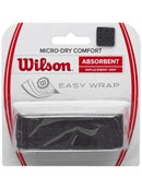 Wilson Micro-Dry Comfort Replacement Grips