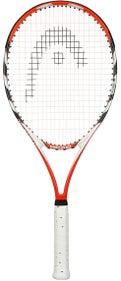 Head MicroGEL Radical Oversize Racquets