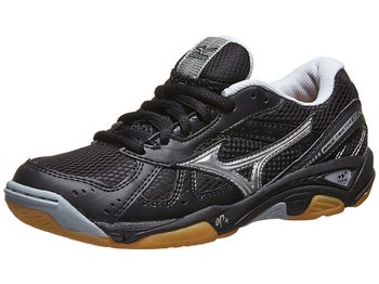 d13c240ea25 Product image of Mizuno Wave Twister 2 Junior Racquetball Shoes