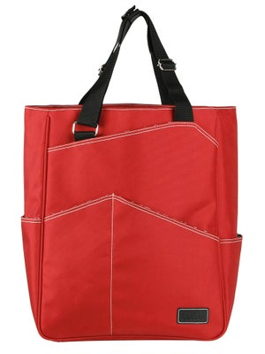 Product Image Of Maggie Mather Tennis Tote Bag C