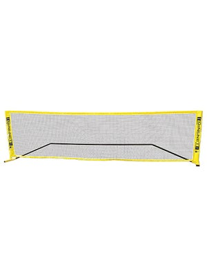 Mini Net 10' with Carry Bag