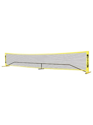 Maxi Net 18' with Carry Bag