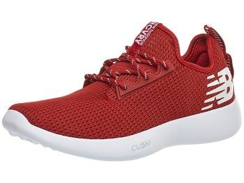 d8eb007cc6 Product image of New Balance RCVRYv1 Crimson Men s Shoes