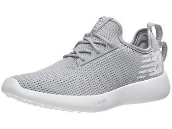3c056445e1 Product image of New Balance RCVRYv1 Grey Men s Shoes