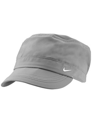 Nike Women's Premier Maria Sharapova Hat Grey