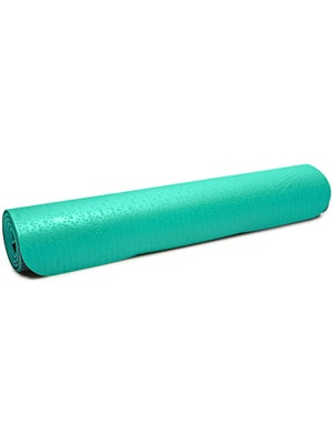 Nike 3MM Yoga Mat Teal