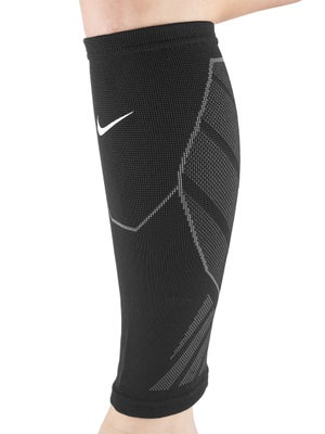 f286202240f4ac Product image of Nike Advantage Knitted Calf Sleeve