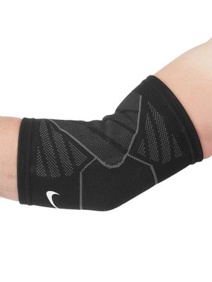 Product image of Nike Advantage Knitted Elbow Sleeve 8d24dd4be541