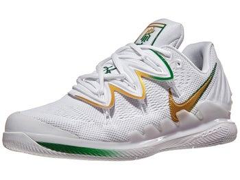 baabe189 Nike Air Zoom Vapor X Kyrie V -