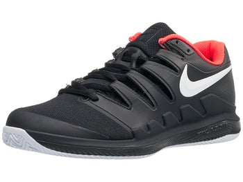 Product image of Nike Air Zoom Vapor X Clay Bk Crimson Men s Shoe 4147320b6