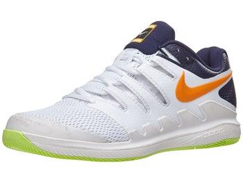 new concept dc566 ed080 Product image of Nike Air Zoom Vapor X Phantom Orange Men s Shoe