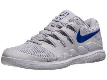 get cheap 4f3ad 35dc9 Product image of Nike Air Zoom Vapor X Grey Indigo Men s Shoe